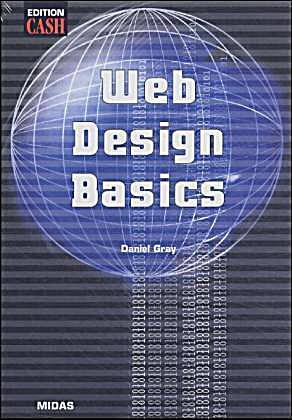 Vba Website Design Basics