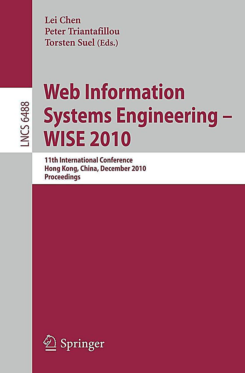 information systems engineering 2017-1-3 nistir8062 nistir 8062 p rivacy e ngineering and r isk m anagement reports on computer systems technology this publication is available free of charge from: http.