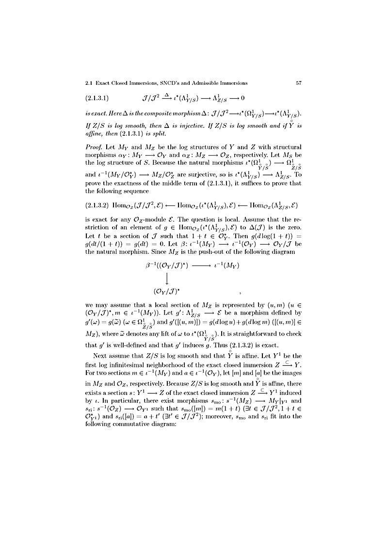shop Numerische Mathematik 1: Eine Einführung — unter Berücksichtigung von Vorlesungen von F.L.