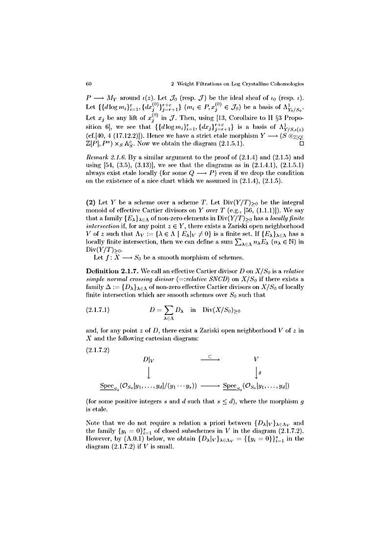 pdf Der Ring 2011