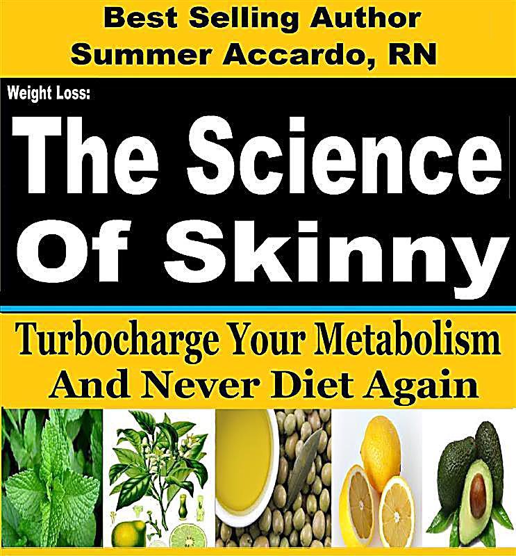 Lose weight quick vegetarian diet