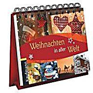 weihnachten in aller welt kalender bei bestellen. Black Bedroom Furniture Sets. Home Design Ideas