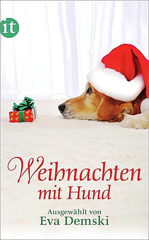 weihnachten mit hund buch portofrei bei bestellen. Black Bedroom Furniture Sets. Home Design Ideas