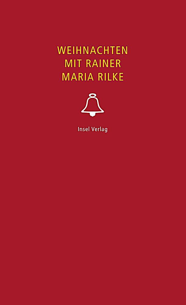 Zum Geburtstag Rilke Liebe Geburtstagsgluckwunsche