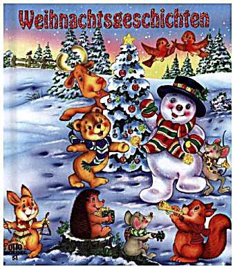 weihnachtsgeschichten buch jetzt bei online