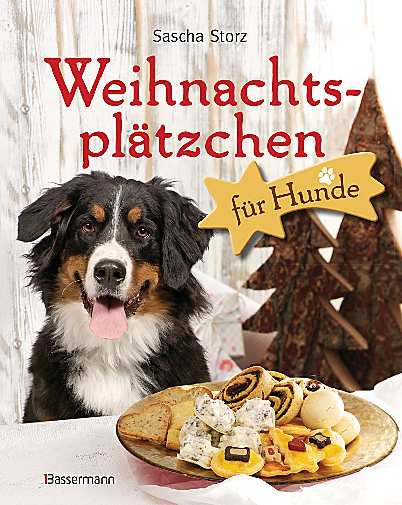 weihnachtspl tzchen f r hunde buch bei bestellen. Black Bedroom Furniture Sets. Home Design Ideas