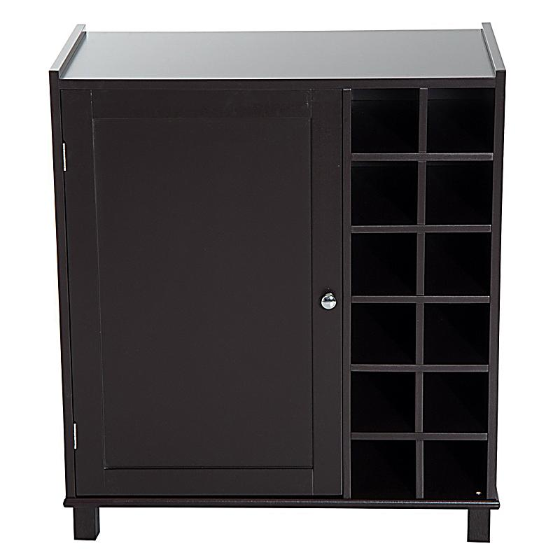 weinschrank mit tablett jetzt bei bestellen. Black Bedroom Furniture Sets. Home Design Ideas