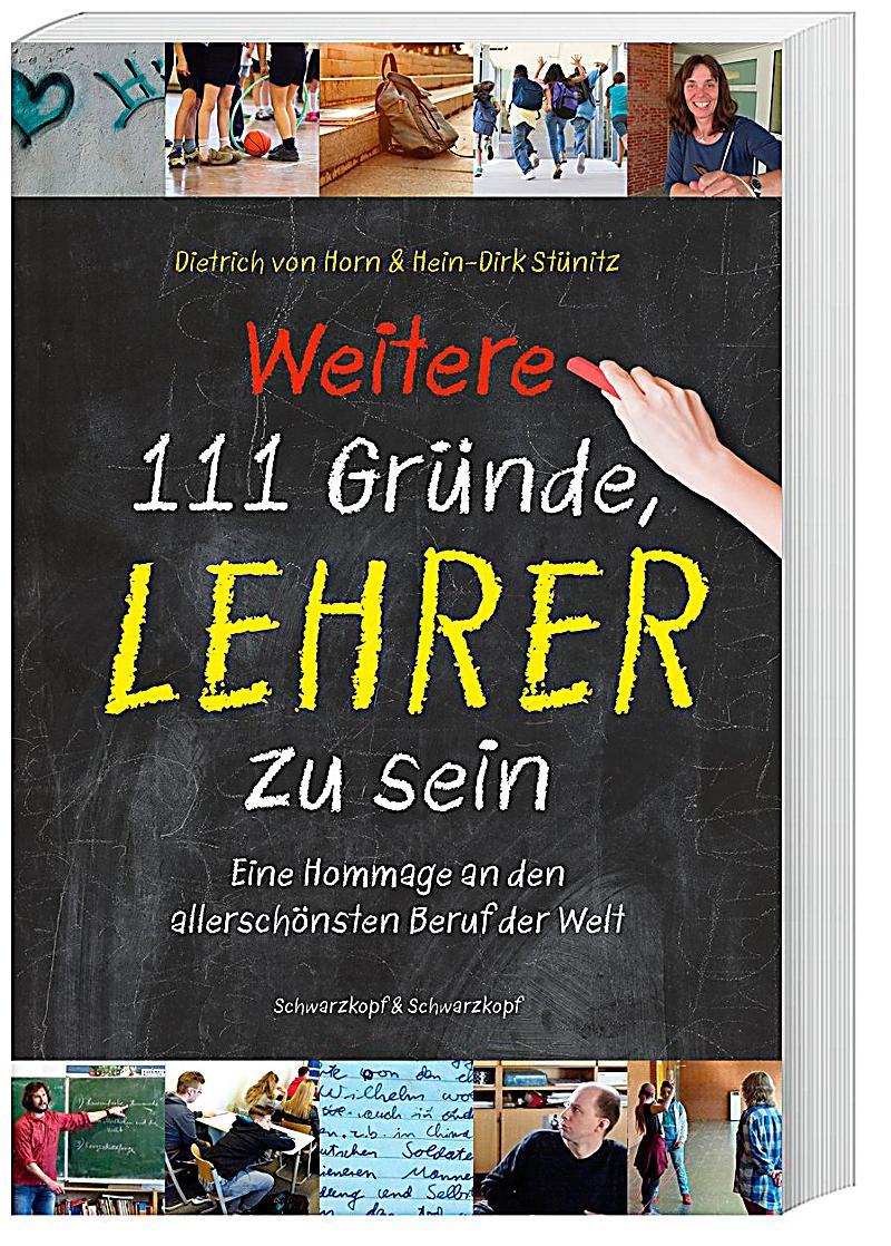 Großartig Beobachtungsvorlagen Für Lehrer Zeitgenössisch - Entry ...