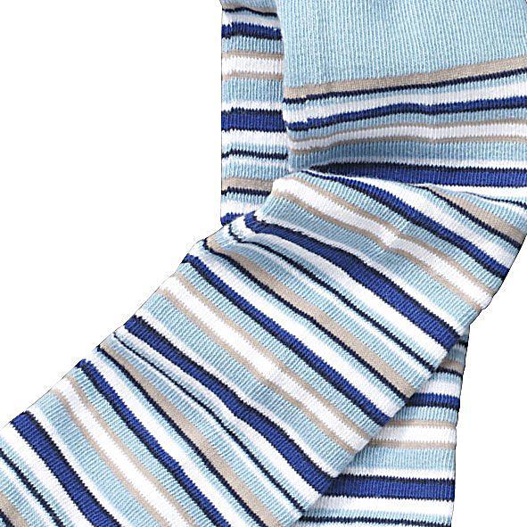 wellyou strumpfhosen 3er set blau gr sse 86 92. Black Bedroom Furniture Sets. Home Design Ideas