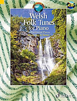 kostenlose piano spiele