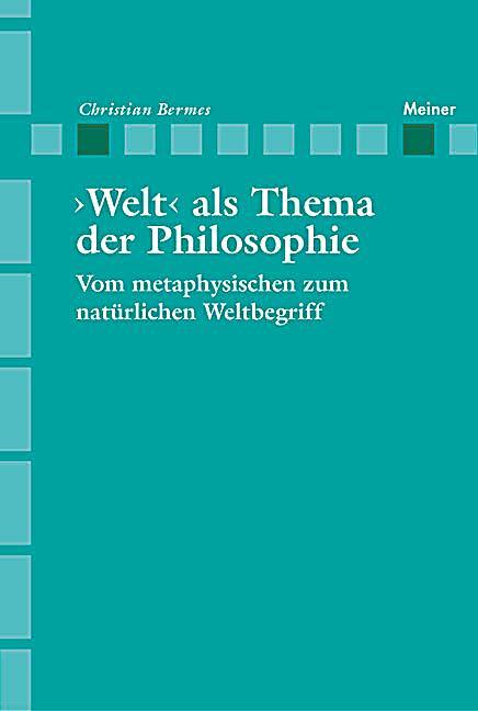 kautilya philosophy of war pdf