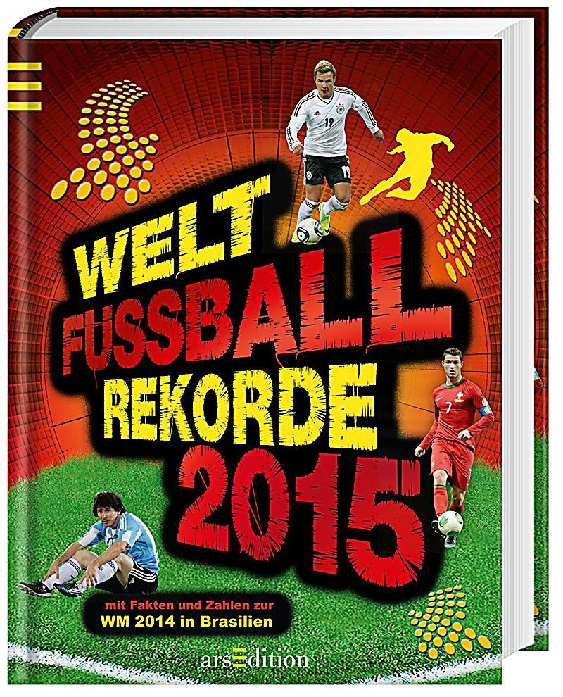 football rekorde