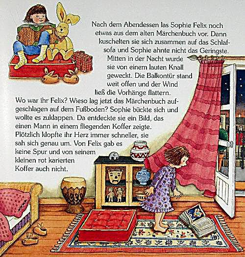 Briefe Von Felix Text : Weltbeste briefe von felix buch portofrei bei weltbild