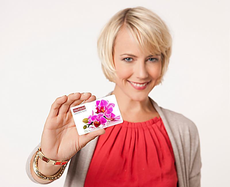 kostenlose geschichten lesen blühende orchidee