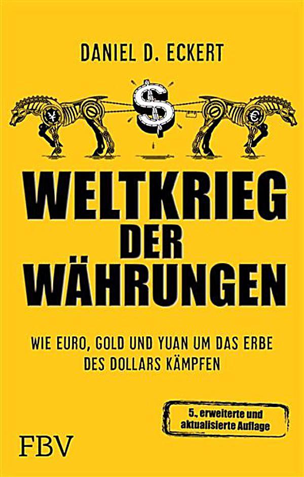 free sozialgeschichte
