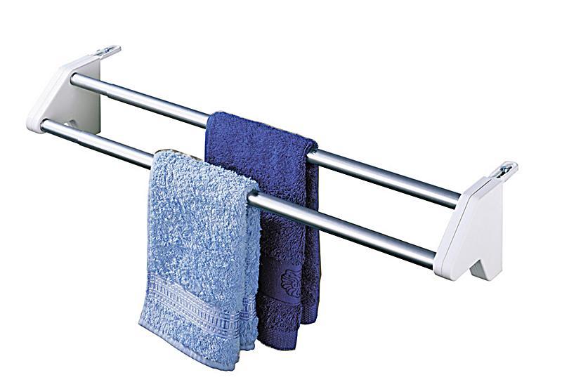 Wenko heizkörper wäschetrockner standard ausziehbar weltbild