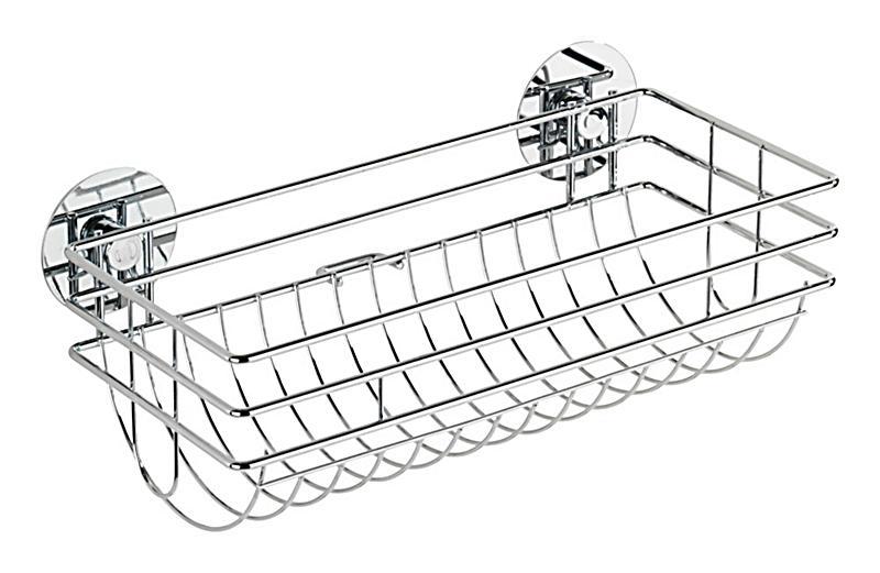Küchenrollenhalter Ohne Bohren wenko turbo loc küchenrollenhalter befestigen ohne bohren