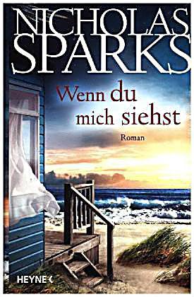 https://www.weltbild.at/artikel/buch/wenn-du-mich-siehst_21097717-1