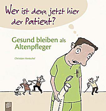 book advertorials in jugendprintmedien ein