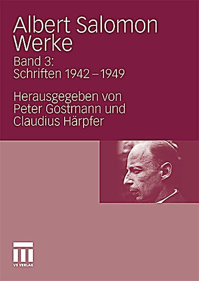 ebook Handbuch Fernsehforschung: Befunde und