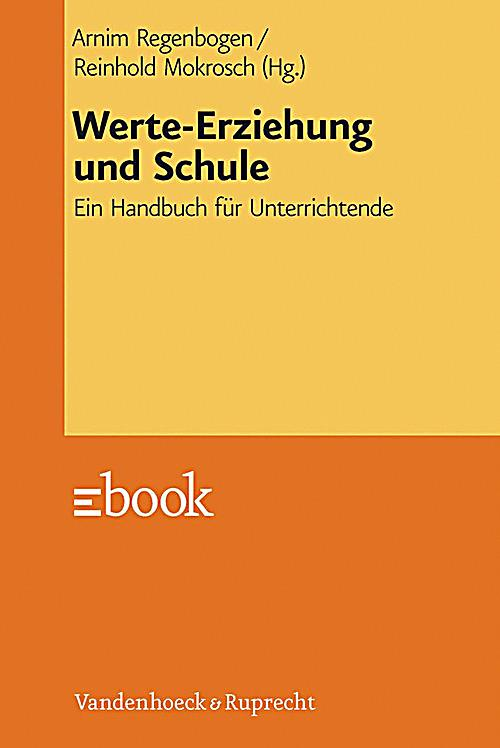 book metallkunde für das maschinenwesen