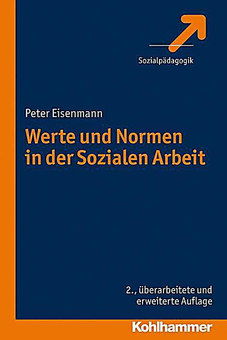 Peter eisenmann codex pdf download