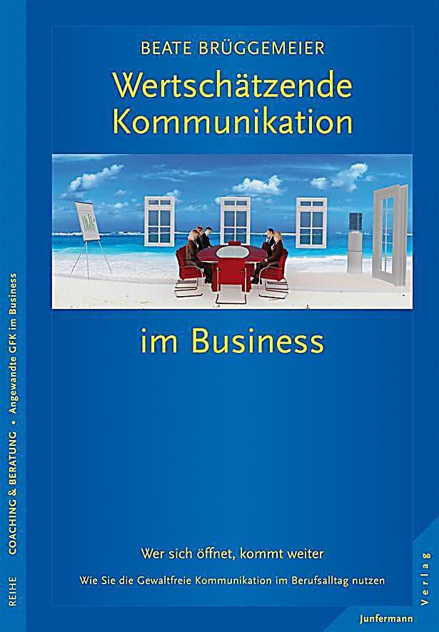download Kompendium der kardiologischen