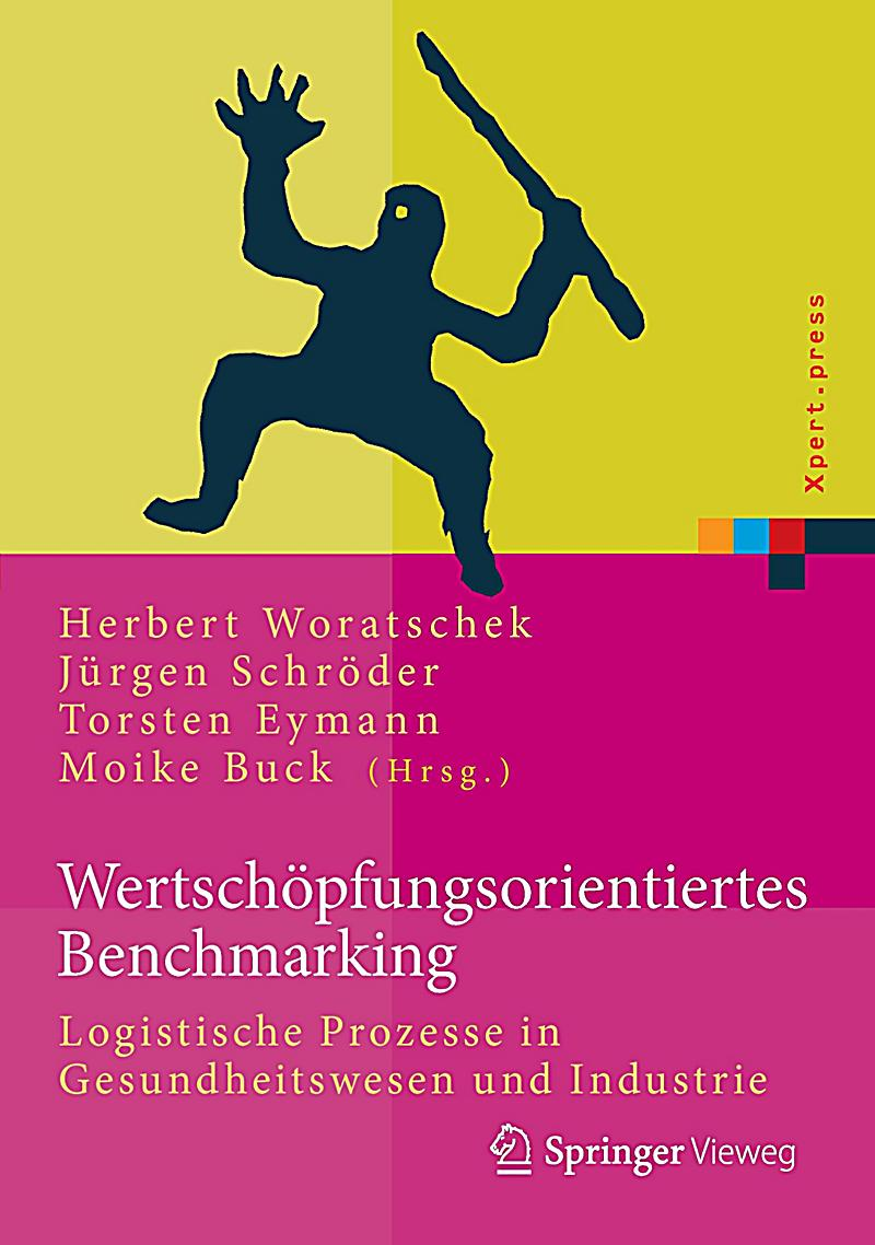 download Handbuch Der Katalyse: Sechster Band: Heterogene Katalyse