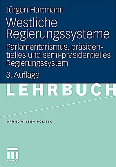 download Soziologische Basics: Eine Einführung für Pädagogen und
