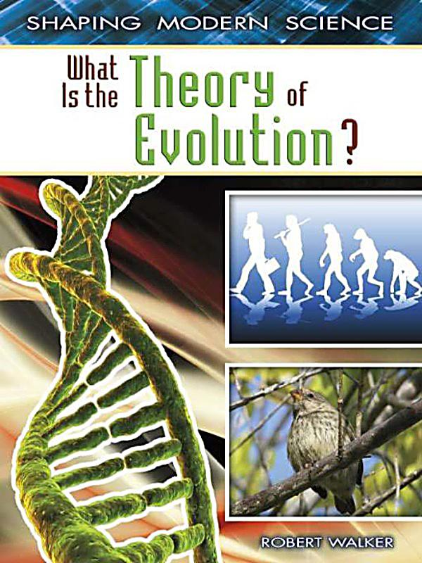 describe the evolutionary explanation of gender Sex differences in psychology are differences  another evolutionary theory explaining gender differences in  an evolutionary explanation for the difference.