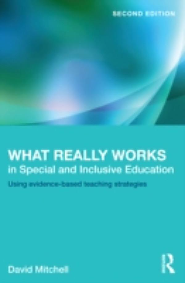 challenges faced by teachers in inclusive education pdf