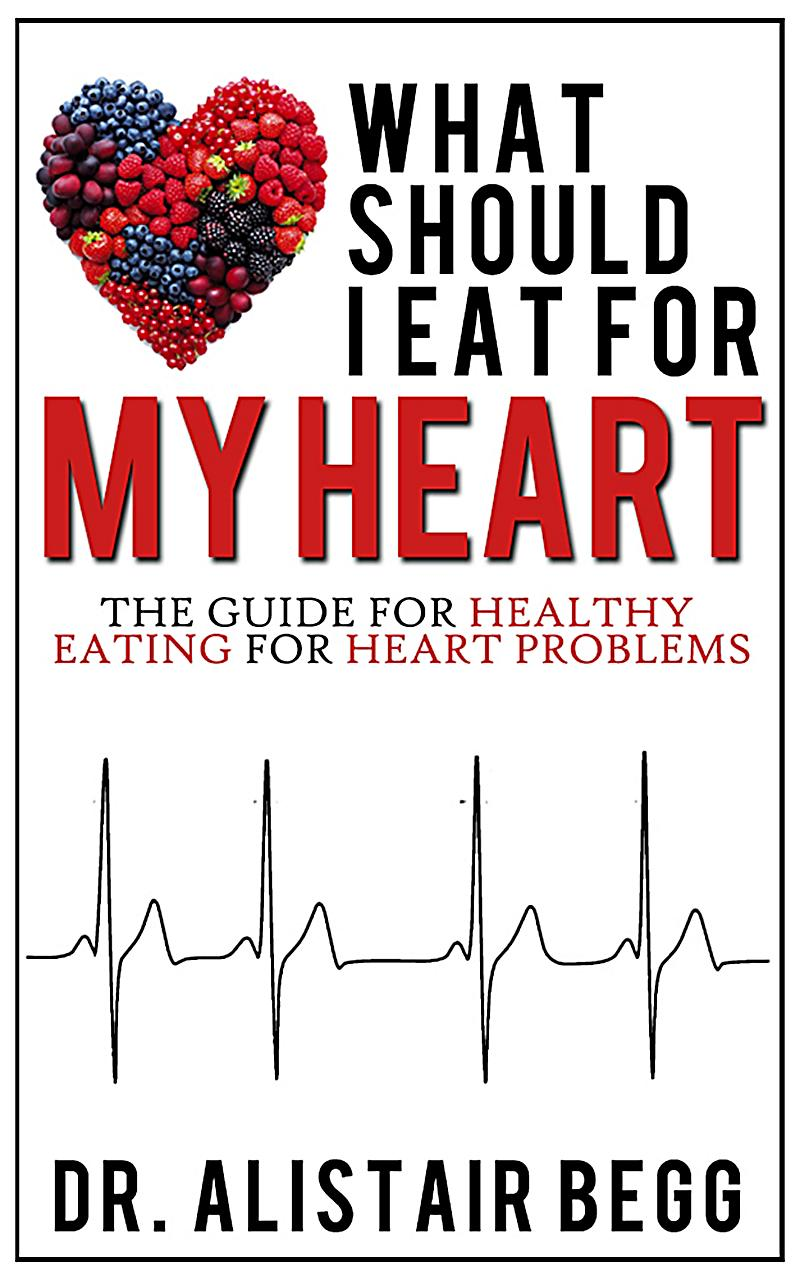 What Should I Eat For My Heart? Ebook Jetzt Bei Weltbild. Gay Brewer Golf Course Chiropractor Newark De. New England College Reviews Orlando Junk Car. Child Labor Laws In Ky Computer Binary System. Lightweight Banner Stands Editing Classes Nyc. Apartments In Alexandria Va Old Town. French Culinary Institute Movers Ft Worth. Companion Insurance Company Cable Tv Spokane. Del Mar College Financial Aid