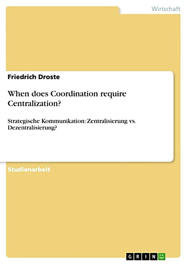 ebook Basic Introduction to