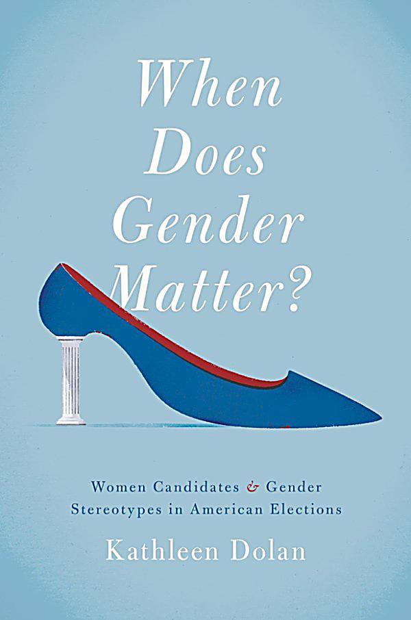 "does gender matter in education "" when does gender matter gender differences in speciality choice among physicians"" work and occupations 38:  gender and education 26 (7): ."