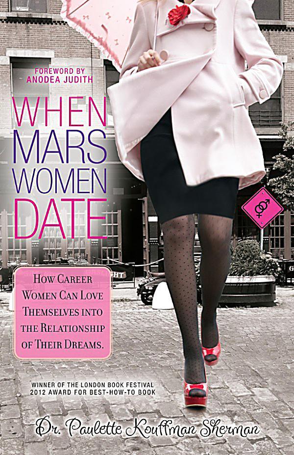 when mars women date relationship ebook brpbgf