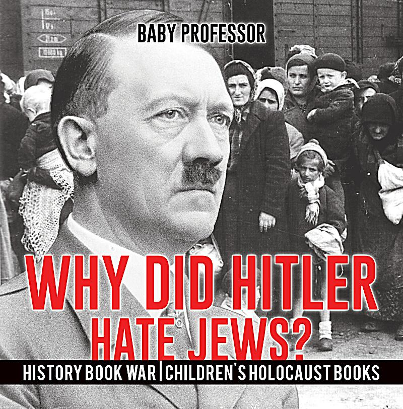 why did hitler go to war Chamberlain had stood up to hitler, remember, at bad godesberg during the sudeten crisis, but had then backed down at munich hitler despised chamberlain, and did not believe that he would dare to go to war.
