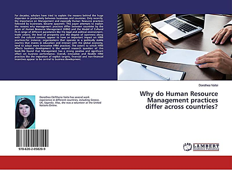 human resource management practices a comprehensive Fundamentals of human resources management  comprehensive seminar delivers a modern view of hr's role and will educate you and give you an opportunity to practice .