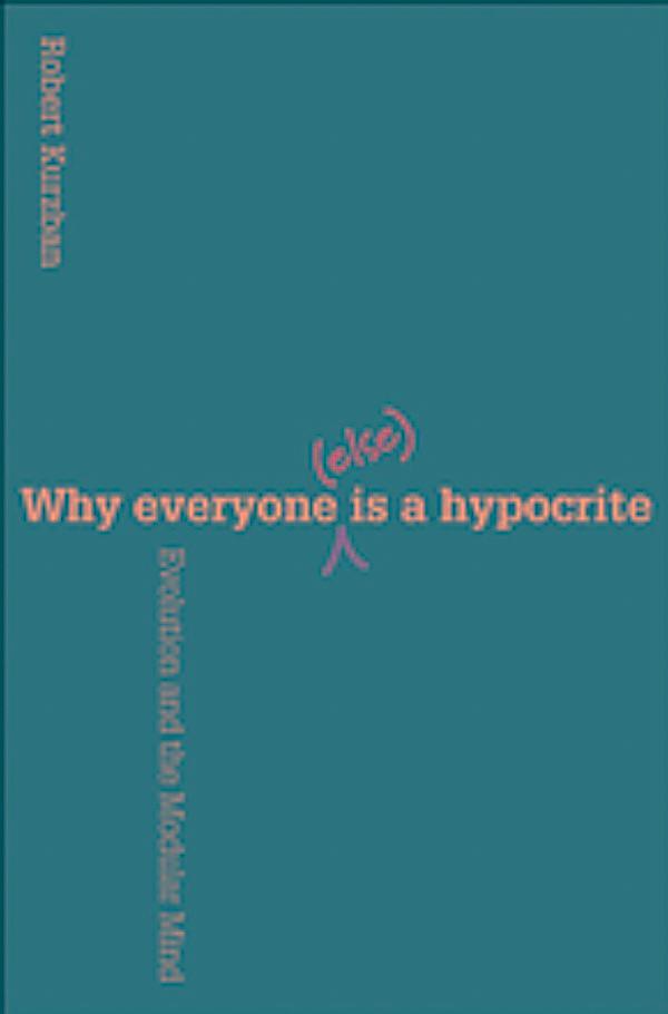 book Provably Correct