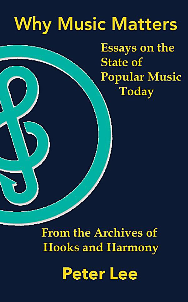 library of essays on popular music Electronica, dance and club music (the library of essays on popular music) by mark j butler if you are searching for the book electronica, dance and club music.