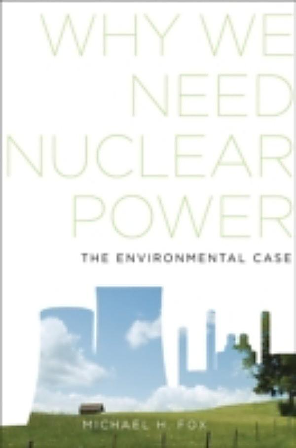 why the world need nuclear energy The world's #1 renewable energy network for news, information, and companies all access sign-in | sign in submit content | register sign-out renewables vs nuclear: do we need more nuclear power april 28, 2015 by tom derosa ceo, founder tom derosa.