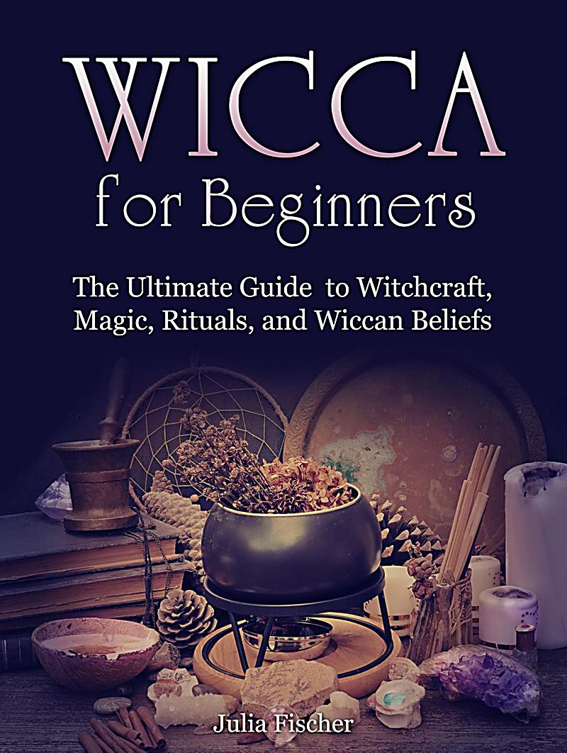 wiccan beliefs and practices Pagans, death and the afterlife  rituals: hold a memorial ritual in the individual's honor  what is the summerland in wiccan belief how do pagans feel.