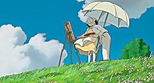 Wie Der Wind Sich Hebt Movie4k
