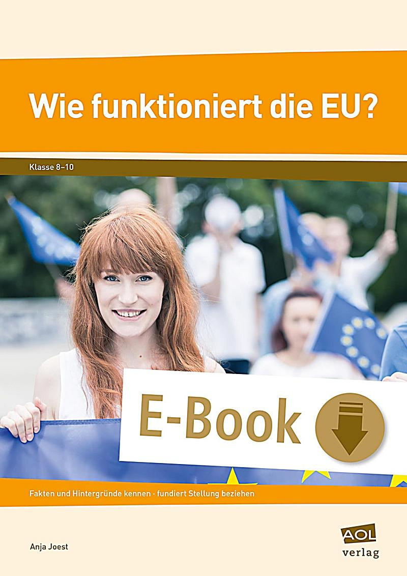 wie funktioniert die eu ebook jetzt bei. Black Bedroom Furniture Sets. Home Design Ideas