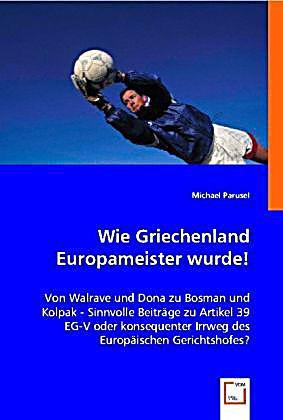 griechenland europameister trainer