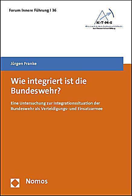 Die Statistik zeigt die Erwerbsquote in Deutschland in den Jahren von bis Die Erwerbsquote lag in Deutschland im Jahr bei 55,4 Prozent. Die Erwerbsquote bezeichnet den Anteil der Erwerbspersonen (Erwerbstätige plus Erwerbslose) an der Wohnbevölkerung (Personen in Privathaushalten im Alter von 15 bis 74 Jahren).