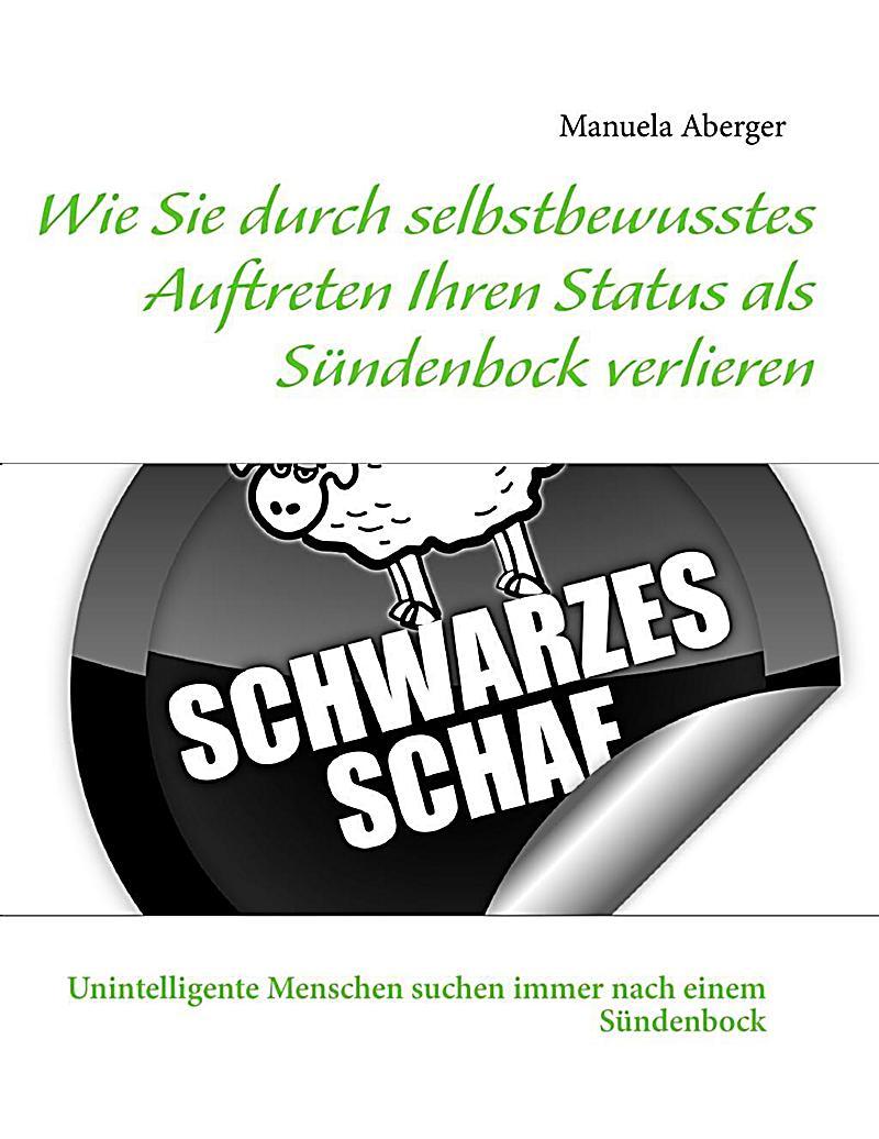 download Über die Dummheit: Eine