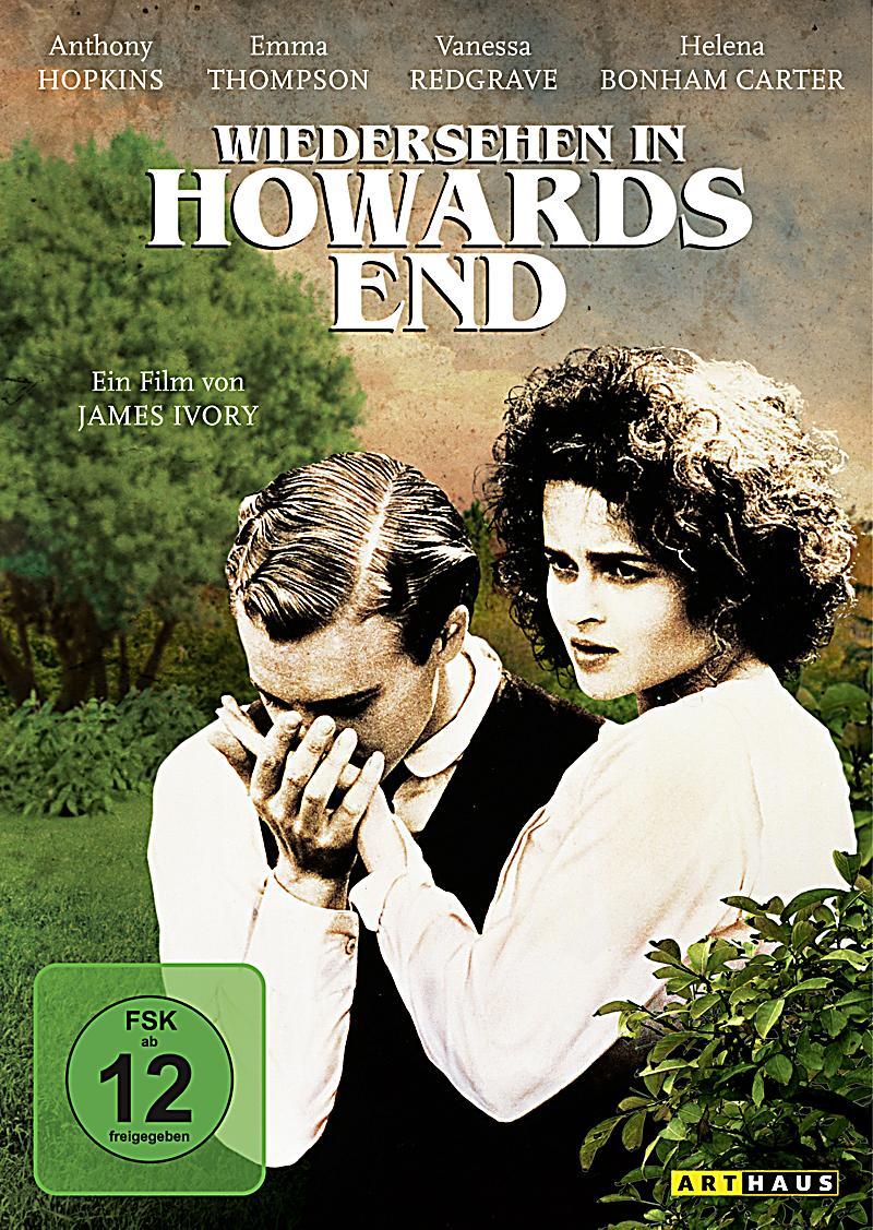 Wiedersehen In Howards End Film