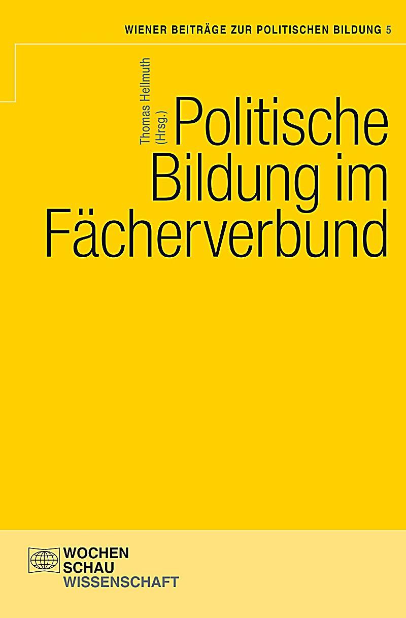 book Trinkwasser: Untersuchung und