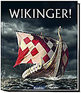 wikinger zahlen