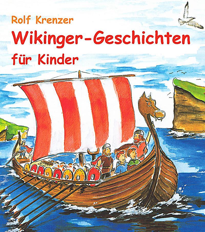 wikingergeschichten für kinder ebook jetzt bei weltbildat